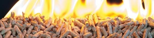 biomass-boilers-banner