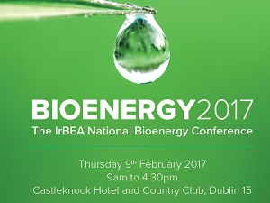 email-signature-3-irbea-national-conference-2017