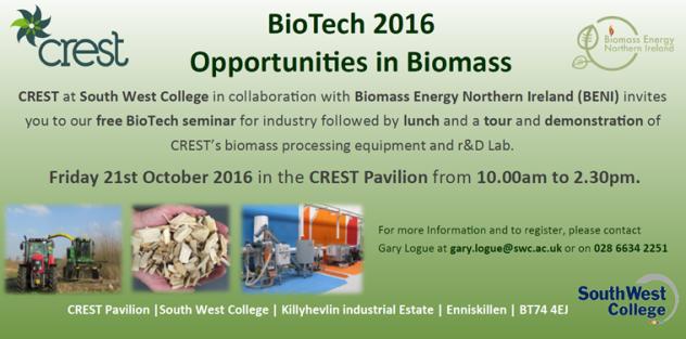 biotech-promo